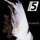 Обложка Tonight - Reamonn
