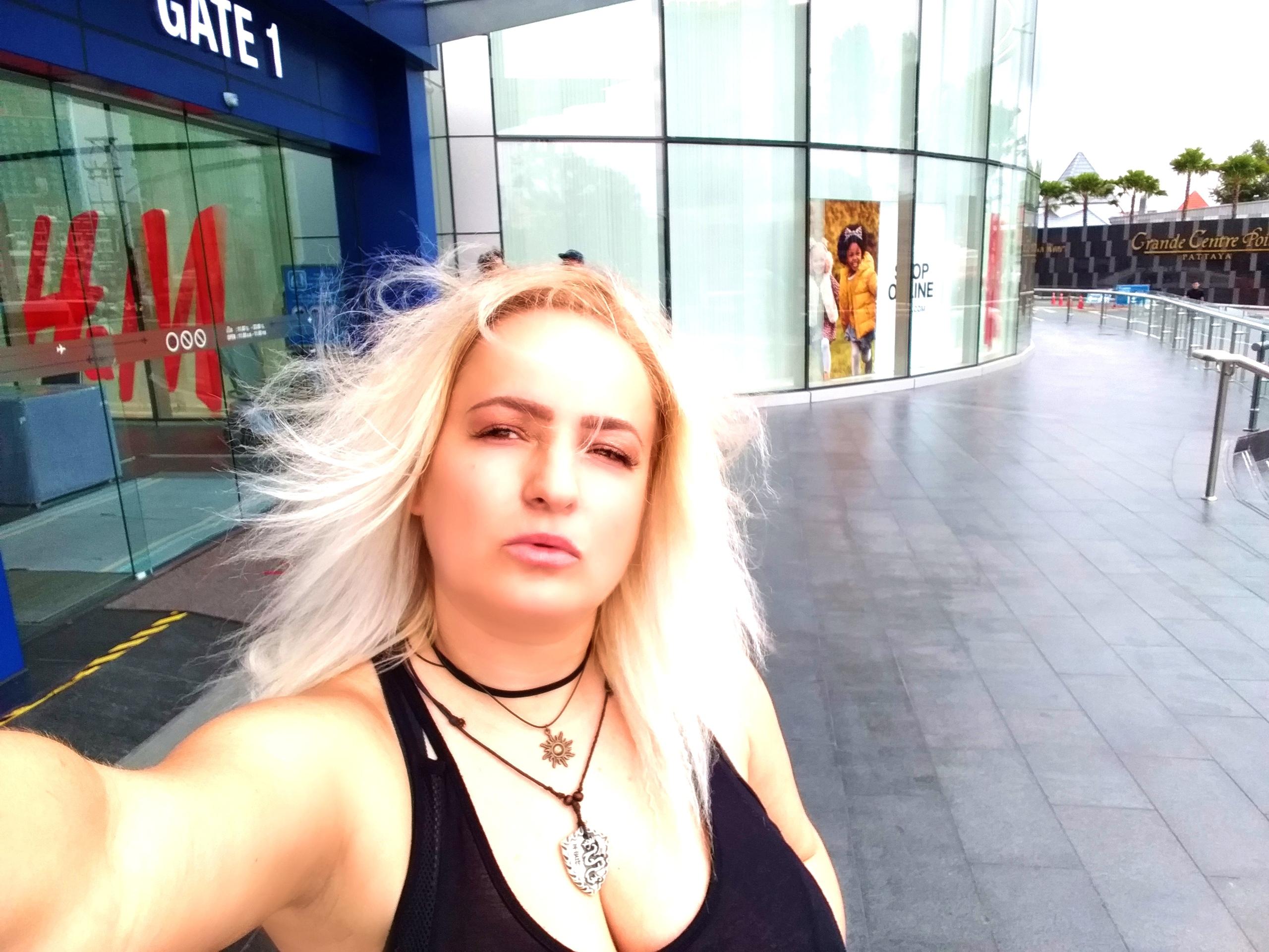 Елена Руденко (Валтея). Мои путешествия. Таиланд ( 2019 г. осень) ФОТО. Sgcy2XuwBtg