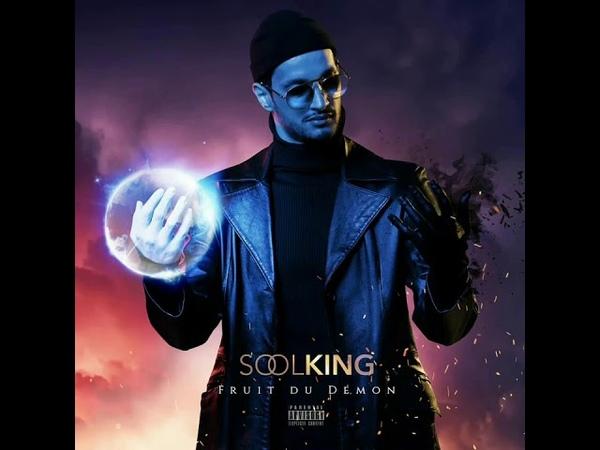 SOOLKING feat LACRIME SOUFIANE COSA NOSTRA