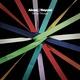 Above & Beyond feat. Zoë Johnston - Alchemy (Mix Cut)