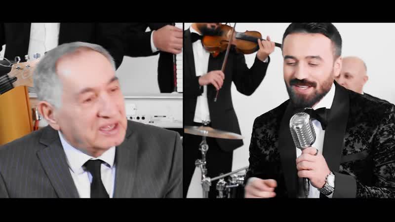 Zamiq Hüseynov Leyla