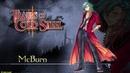 Великая Квадралогия 2 Стрим 7 The Legend of Heroes Trails of Cold Steel 2 PC