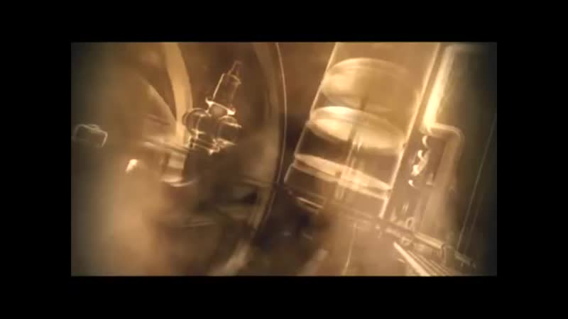 Depeche Mode - Precious (Official Video)