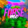 FORSEMC › Топовый сервер Minecraft