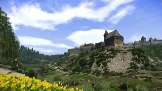 4K Kingdom Come Deliverance - most Realistic graphic - Apex ENB Reshade