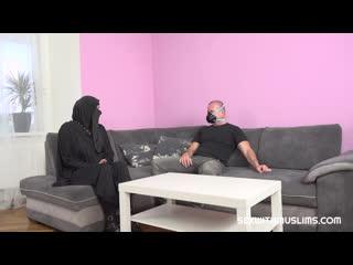 SexWithMuslims__-_Brittany__Bardot_CZECH