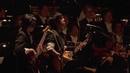Kimi no Na wa Your Name Orchestra Concert「Sparkle RADWIMPS」