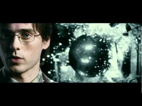 Mr. Nobody's quantum physics