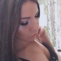 Фаина Белозор