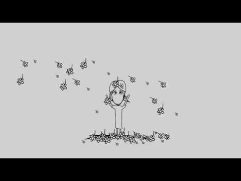 NЮ – Ми-6 (Клип 2020)