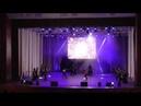 Торжественное закрытие XXIV Всеукраїньського фестивалю дитячої творчості Топ-Топ (Часть 8)