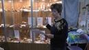 пгт Новозавидовский Конференция в музее Дрожжина С Д 25 января 2020 года