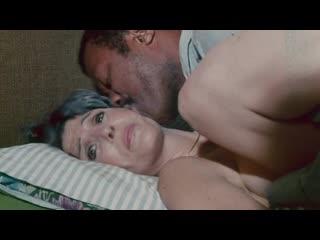 Негр отымел жену при муже из порн фильма 1970 года (vintage, interracial)