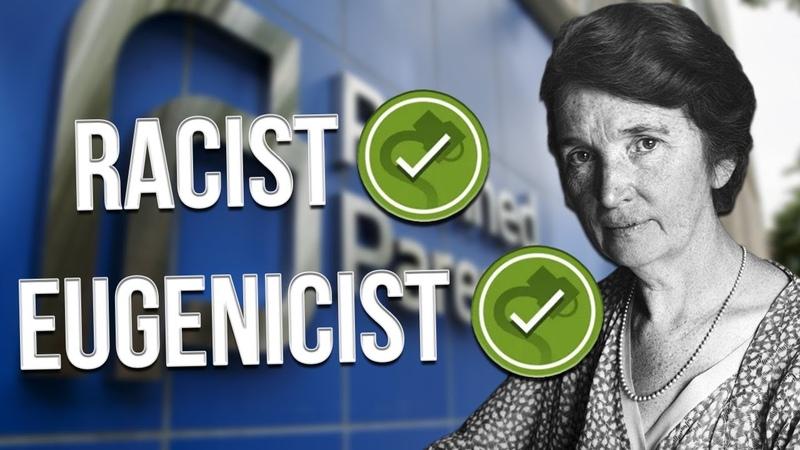 Fact Check Progressive Hero Margaret Sanger Was a Racist Eugenicist