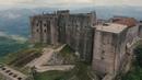 Цитадель Лаферьер - крупнейшее фортификационное сооружение Западного полушария.