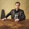 Andrey Filchenkov
