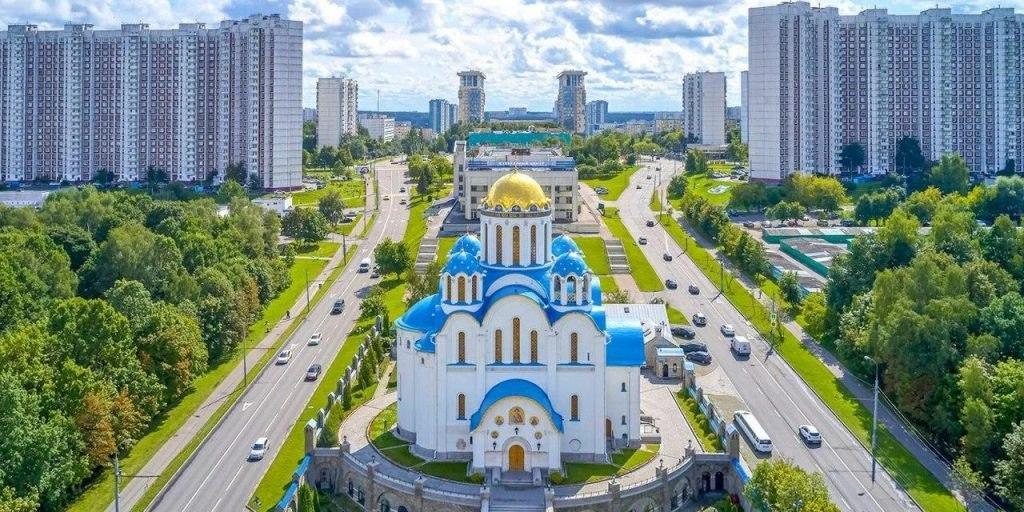 Школьники Рязанского стали призерами олимпиады