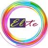 Elite ☆☆☆ обучение языкам ☆☆☆ подготовка к ЕГЭ