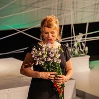 НатальяПетенева-Червякова