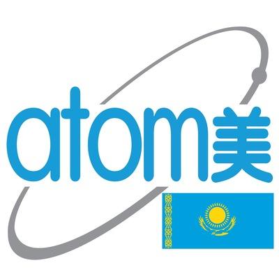 Сайт компании atom подобрать ключевые слова для продвижения сайта