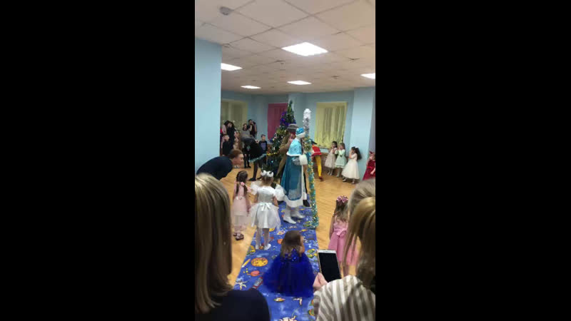Live ЦЕНТР РАЗВИТИЯ И ТВОРЧЕСТВА ВОЛШЕБНЫЙ ГОРОД