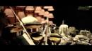 Adele - Chasing Pavements Live Royal Albert Hall