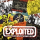 The Exploited - Attack