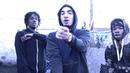 $horeline Mafia x Vishmode Freestyle
