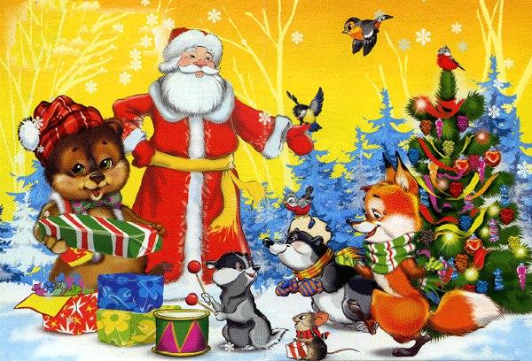 СТИШКИ ДЛЯ ДЕДА МОРОЗА ДЛЯ САМЫХ МАЛЕНЬКИХ Эти короткие новогодние стихи для самых маленьких пригодятся родителям и воспитателям в преддверии новогодних праздников. Стишки простые и понятные,