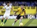 SAMENVATTING | NAC - PEC Zwolle (0-0)
