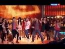 Арсений Бородин - Livin La Vida Loca Живой звук 21.03.14