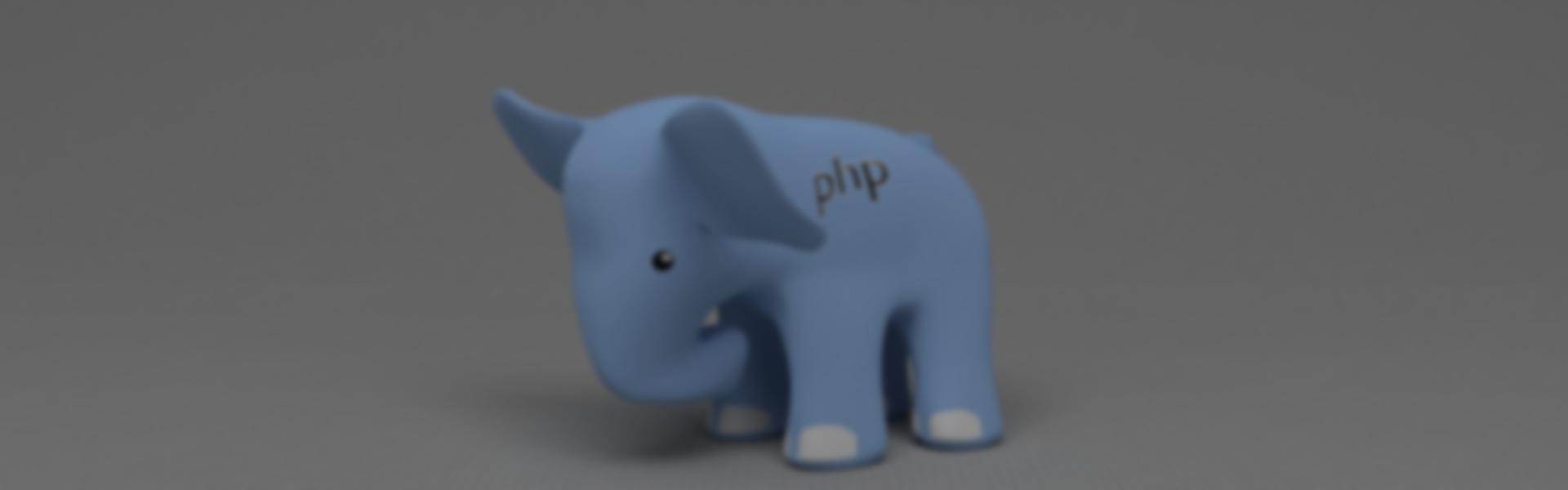 Обновление PHP с версии 5.4 до 5.6 VestaCP