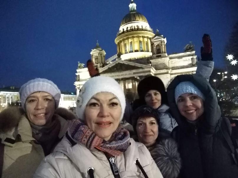 Ежегодный проект «Национальная премия по народному и фольклорному танцам» состоялся в Рождественские каникулы, в новом 2020 году, в Санкт-Петербурге., изображение №4