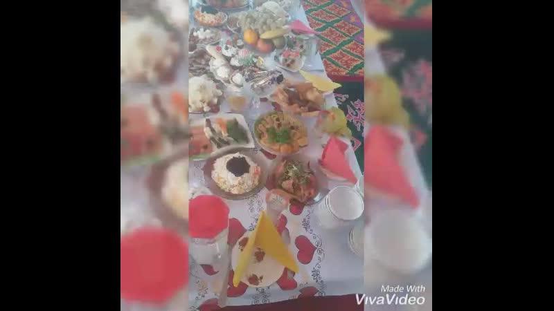 XiaoYing_Video_1573896124538.mp4