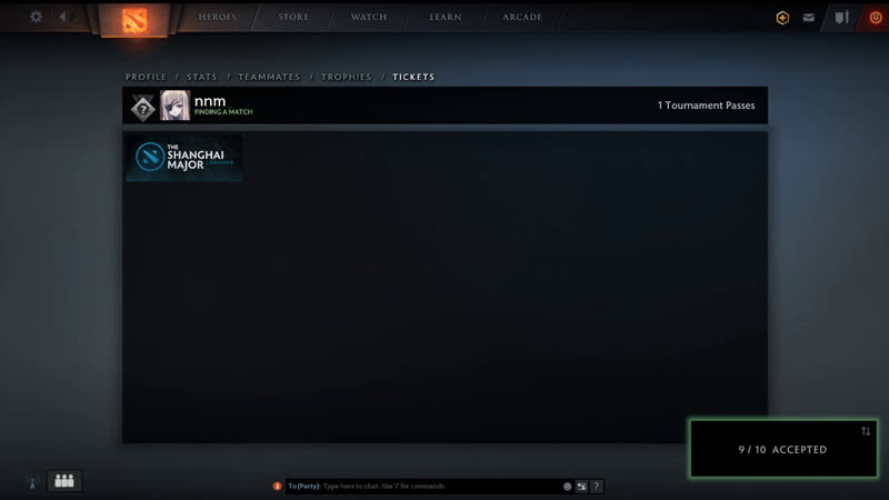 PLAYBOY FROM 500MMR