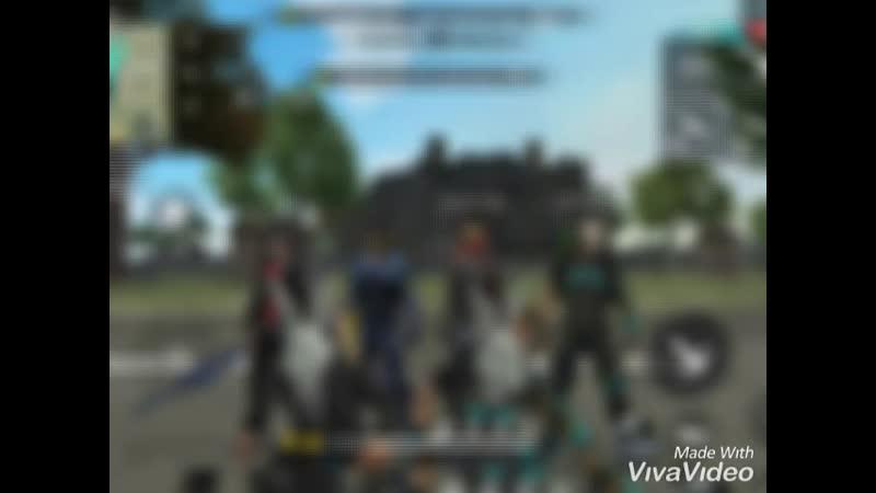 XiaoYing_Video_1580147028046.mp4