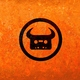 Dan Bull - Half-Life 2