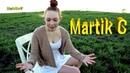 Exclusive System Get On Down Martik C Rmx Instrumental