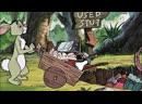 13. Мёд за Кролика Отследить и отловить (♥ Приключения Винни-Пуха) Мультики все серии сезоны для детей мультсериалы