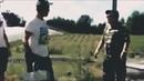 Паны и быдло в сети обсуждают видео как поляк бьет украинских гастарбайтеров