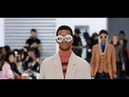Gucci | Spring Summer 2020 Show | Milan Fashion Week | SS20