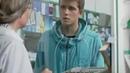 Анекдоты. Случай в аптеке, ахааа)) Видео ПРИКОЛЫ.