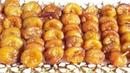 .Թզի չիր Сухофрукты из инжира. Figs dried