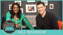Max Greenfield Breaks Down His Career: New Girl, Veronica Mars, The Big Short   Entertainment Weekly
