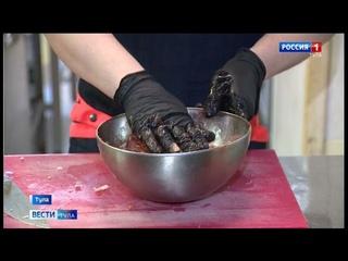 Как вкусно и правильно приготовить шашлык