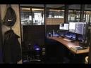 WeWork Office Tour Desk Productivity Setup (Seattle, South Lake Union)