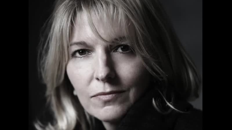 Jemma_Redgrave_Reads_._._._Sonnet_5_by_William_Shakespeare