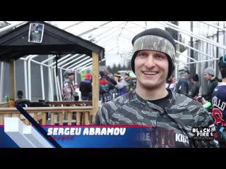 Russian legion wave school new jersey