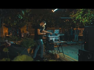 Hozho - Philophobia (Original Mix)