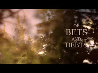 Of Bets And Debts Theme — SelfDrillingSMS